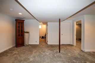 Photo 24: 10 Siskin Bay in Landmark: R05 Residential for sale : MLS®# 202118023
