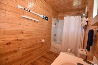 Photo 12: 203 Birch Drive in Torch River: Residential for sale (Torch River Rm No. 488)  : MLS®# SK863589
