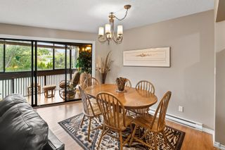 Photo 3: 206 150 W Gorge Rd in : SW Gorge Condo for sale (Saanich West)  : MLS®# 878054
