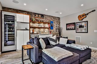 Photo 26: 1 109 Rundle Drive: Canmore Row/Townhouse for sale : MLS®# A1147237