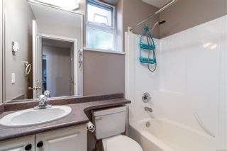 Photo 18: 41 118 Aldersmith Pl in : VR Glentana Row/Townhouse for sale (View Royal)  : MLS®# 878660