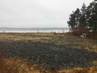 Photo 1: Lot 1 Feltzen South Road in Bayport: 405-Lunenburg County Vacant Land for sale (South Shore)  : MLS®# 202007314