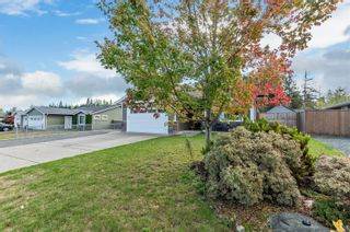 Photo 40: 117 Strathcona Way in Campbell River: CR Willow Point House for sale : MLS®# 888173
