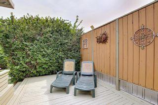 Photo 42: 12323 43 Street in Edmonton: Zone 23 House for sale : MLS®# E4258897