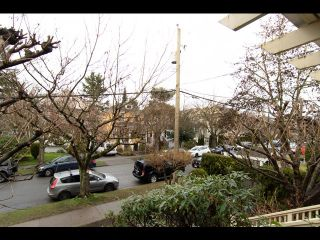 Photo 34: 36 W 14TH AVENUE in Vancouver: Mount Pleasant VW Townhouse for sale (Vancouver West)  : MLS®# R2541841
