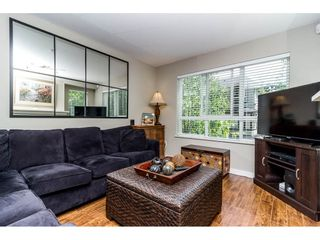"Photo 4: 27 6747 203RD Street in Langley: Willoughby Heights Townhouse for sale in ""Sagebrook"" : MLS®# R2275661"
