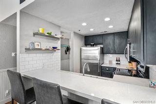 Photo 2: NORTH PARK Condo for sale : 2 bedrooms : 3790 Florida St #AL08 in San Diego