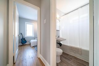 Photo 15: 189 HARBISON Avenue in Winnipeg: Elmwood Residential for sale (3A)  : MLS®# 202102306
