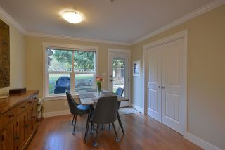 """Photo 13: 111 518 SHAW Road in Gibsons: Gibsons & Area Condo for sale in """"Cedar Gardens"""" (Sunshine Coast)  : MLS®# R2538487"""
