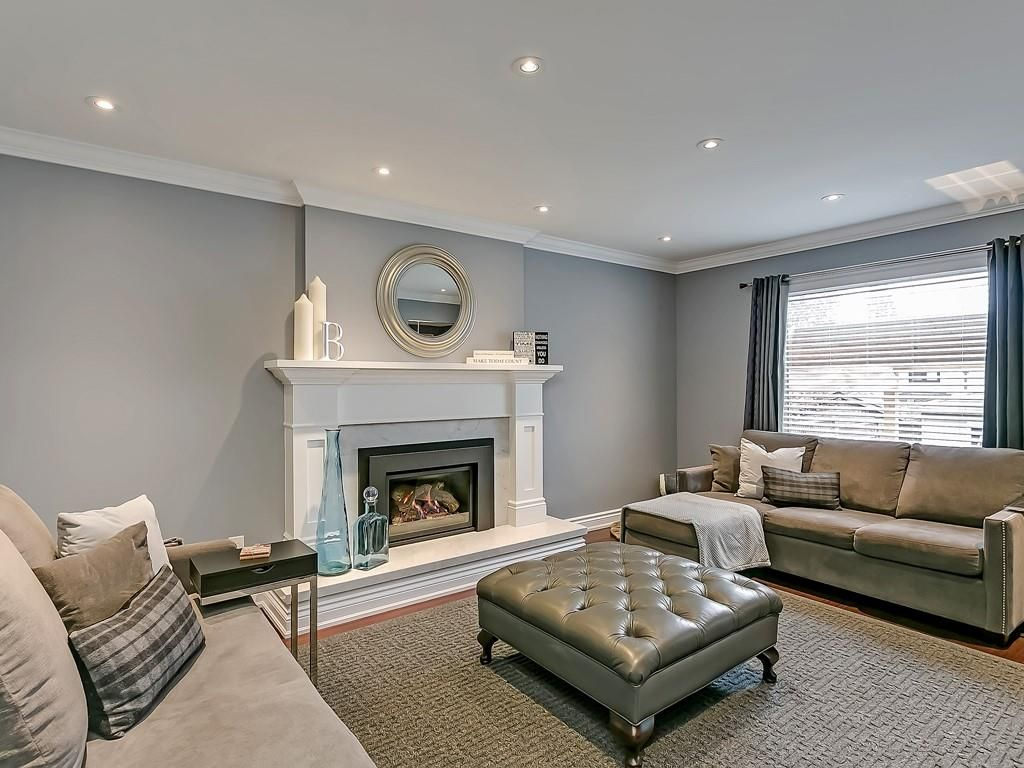 Photo 9: Photos: 2140 SIXTH Line in Oakville: Residential for sale : MLS®# H4068509