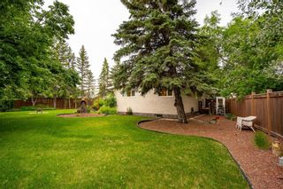 Photo 33: 36 Pine Crescent in Steinbach: Woodlawn Residential for sale (R16)  : MLS®# 202114812