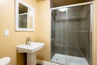 Photo 27: 68 Salzburg Place in Halifax: 5-Fairmount, Clayton Park, Rockingham Residential for sale (Halifax-Dartmouth)  : MLS®# 202117350