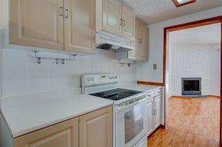 Photo 12: H1 1 GARDEN Grove in Edmonton: Zone 16 Townhouse for sale : MLS®# E4240600