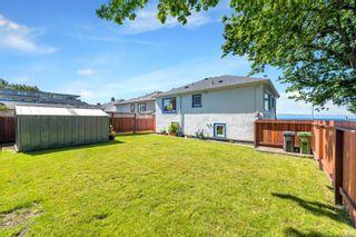 Photo 18: 324 Dallas Rd in : Vi James Bay House for sale (Victoria)  : MLS®# 879573
