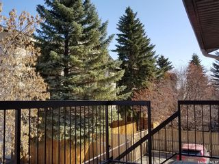 Photo 19: 206 130 C Avenue North in Saskatoon: Caswell Hill Residential for sale : MLS®# SK849505