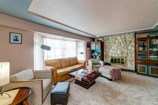 Photo 3: 1640 EDEN Avenue in Coquitlam: Central Coquitlam House for sale : MLS®# R2595452