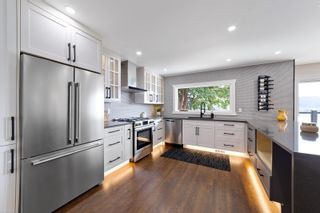 Photo 9: 672 IOCO Road in Port Moody: North Shore Pt Moody House for sale : MLS®# R2610628