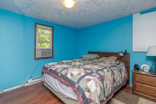 Photo 19: A31 920 Whittaker Rd in : ML Mill Bay Manufactured Home for sale (Malahat & Area)  : MLS®# 877784