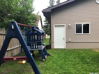 Photo 5: 23 Wexford Street in Lanigan: Residential for sale : MLS®# SK828681
