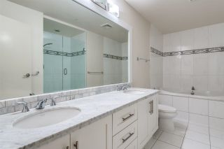 """Photo 4: 3704 1189 MELVILLE Street in Vancouver: Coal Harbour Condo for sale in """"THE MELVILLE"""" (Vancouver West)  : MLS®# R2624589"""