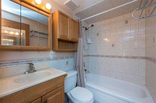 Photo 27: 4486 LIONS Avenue in North Vancouver: Canyon Heights NV House for sale : MLS®# R2591292