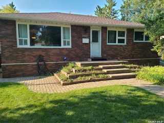Photo 48: 3628 Hill Avenue in Regina: Lakeview RG Residential for sale : MLS®# SK870408