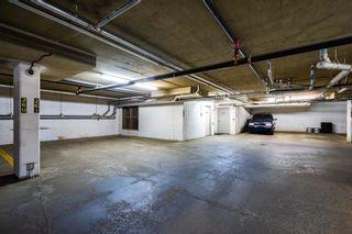 Photo 18: 108 17011 67 Avenue SE in Edmonton: Zone 20 Condo for sale : MLS®# E4250592