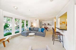 Photo 7: N203 628 W 13TH Avenue in Vancouver: Fairview VW Condo for sale (Vancouver West)  : MLS®# R2621495