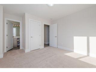 Photo 14: 10411 GILMORE Crescent in Richmond: Bridgeport RI House for sale : MLS®# R2408573