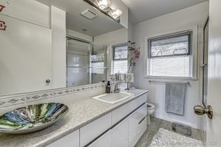 Photo 14: 348 E 25TH Street in North Vancouver: Upper Lonsdale House for sale : MLS®# R2620554