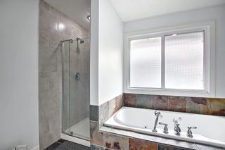Photo 19: 1919 Bay Shore Road SW in Calgary: Bayview Detached for sale : MLS®# A1129407
