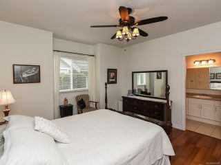 Photo 30: 9 737 ROYAL PLACE in COURTENAY: CV Crown Isle Row/Townhouse for sale (Comox Valley)  : MLS®# 826537