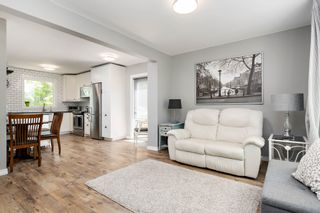 Photo 8: 51 McLennan Road: St. Andrews Single Family Detached for sale (R13)  : MLS®# 1915313