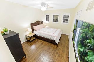 Photo 13: 3848 Periwinkle Crescent in Mississauga: Lisgar House (2-Storey) for sale : MLS®# W4819537