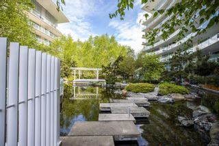 Photo 40: T107 66 Songhees Rd in Victoria: VW Songhees Condo for sale (Victoria West)  : MLS®# 883450