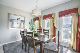 Photo 11: 143 Evanston View NW in Calgary: Evanston Detached for sale : MLS®# A1122212