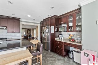 Photo 13: 2526 SE MARINE Drive in Vancouver: South Marine House for sale (Vancouver East)  : MLS®# R2556122