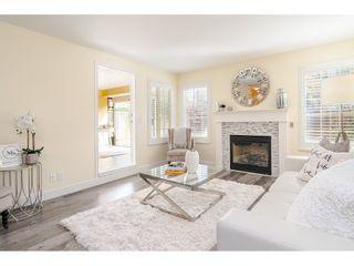 "Photo 7: 104 1488 MERKLIN Street: White Rock Condo for sale in ""BROCKTON PLACE"" (South Surrey White Rock)  : MLS®# R2510235"