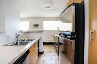 Photo 7: 3 1462 Pembina Highway in Winnipeg: East Fort Garry Condominium for sale (1J)  : MLS®# 202110399