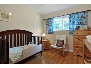 Photo 10: 1819 WINDERMERE Avenue in Port Coquitlam: Oxford Heights House for sale : MLS®# V1122641