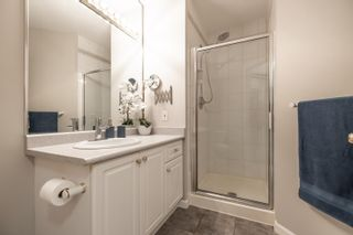 """Photo 24: 105 8139 121A Street in Surrey: Queen Mary Park Surrey Condo for sale in """"THE BIRCHES"""" : MLS®# R2623168"""