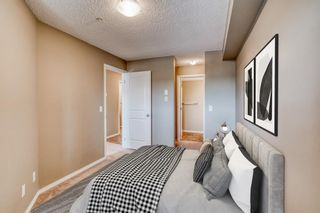 Photo 11: 6205 403 Mackenzie Way SW: Airdrie Apartment for sale : MLS®# A1145558
