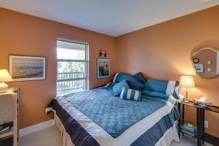 """Photo 31: 11 1024 GLACIER VIEW Drive in Squamish: Garibaldi Highlands Townhouse for sale in """"SEASONSVIEW"""" : MLS®# R2574821"""