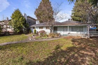 Photo 5: 3133 E 19TH Avenue in Vancouver: Renfrew Heights House for sale (Vancouver East)  : MLS®# R2549145