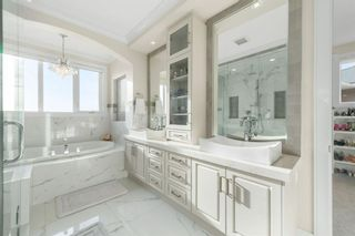 Photo 28: 55 Aspen Summit View SW in Calgary: Aspen Woods Detached for sale : MLS®# A1082866
