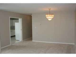 Photo 8: 301 15169 BUENA VISTA Ave in Presidents Court 2: White Rock Home for sale ()  : MLS®# F1408946
