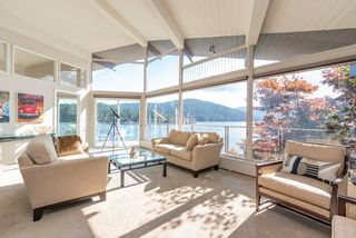 Photo 19: 4781 STRATHCONA Road in North Vancouver: Deep Cove House for sale : MLS®# R2624662