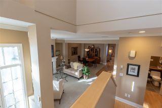 Photo 13: 75 3355 MORGAN CREEK WAY in Surrey: Morgan Creek Townhouse for sale (South Surrey White Rock)  : MLS®# R2429486