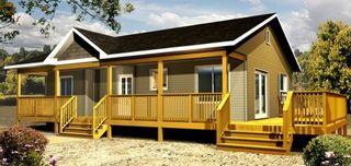 Photo 1: 19 Lakespeak Crescent in Alexander RM: Hillside Beach Residential for sale (R27)  : MLS®# 202123098