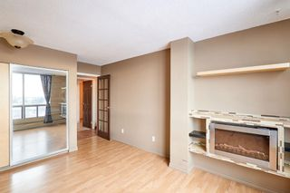 Photo 13: 703 2909 17 Avenue SW in Calgary: Killarney/Glengarry Apartment for sale : MLS®# A1089476